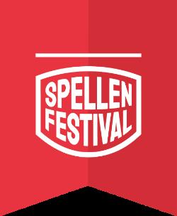 SpellenFestival - De gezelligste spellenbeurs van Nederland!